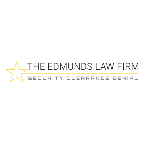 Law Firm «The Edmunds Law Firm», reviews and photos