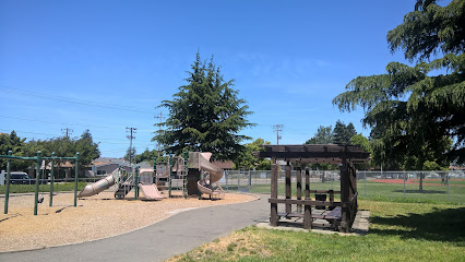 Edendale Park