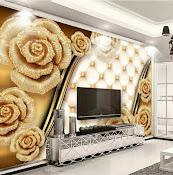 Bohre Interior Designer & Construction Bhind