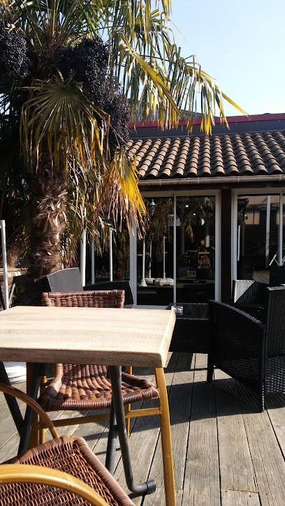 photo du restaurant Restaurant Le Mandie's
