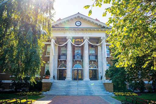 Cedar Crest College-img