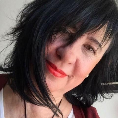 Noemi Cristina Calvo