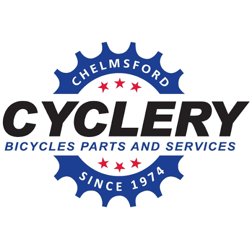 Bicycle Store «Chelmsford Cyclery», reviews and photos, 30 Chelmsford St, Chelmsford, MA 01824, USA