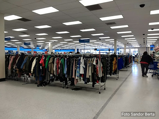 Clothing Store Ross Dress For Less Reviews And Photos 4919 E