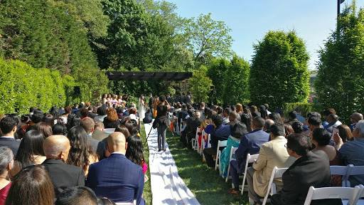 Wedding Venue «Larkfield Manor», reviews and photos, 507 Larkfield Rd, East Northport, NY 11731, USA