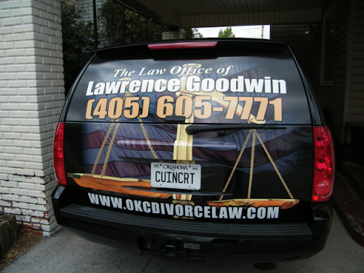 Divorce Lawyer «The Law Offices of Lawrence Goodwin», reviews and photos