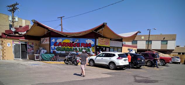 Carniceria La Guadalajara