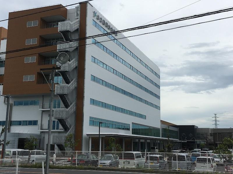 センター 医療 高崎 総合