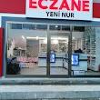 Yeni Nur Eczanesi
