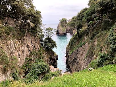 Cave Pindal