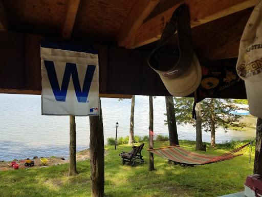 Golf Course «Lake Panorama National Golf Course», reviews and photos, 5071 Clover Ridge Rd, Panora, IA 50216, USA