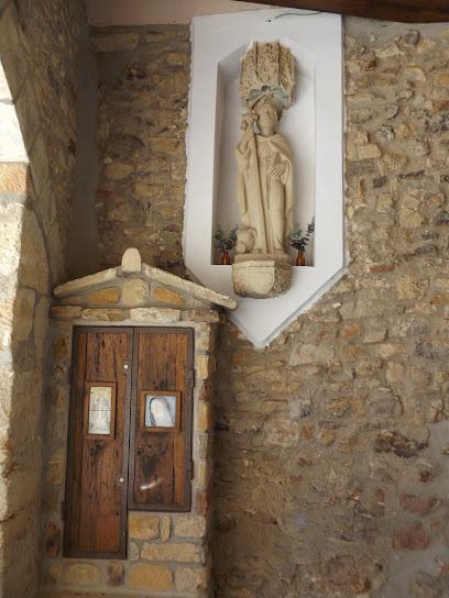 Portal Alto