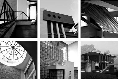 Chaukor Studio : Architects & Interior DesignerNoida