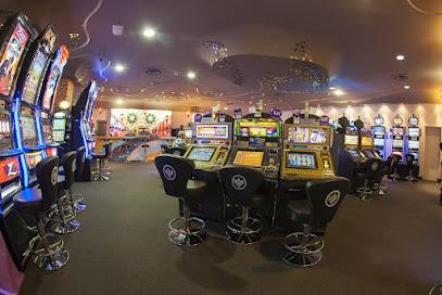 Casino JOA du Boulou