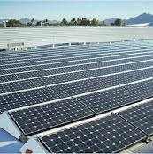 Corona Solar Group, LLC