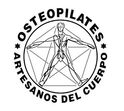 imagen de masajista Osteopilates