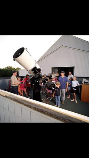 Observatory «Mingo Creek Park Observatory», reviews and photos, Little Mingo Rd, Venetia, PA 15367, USA