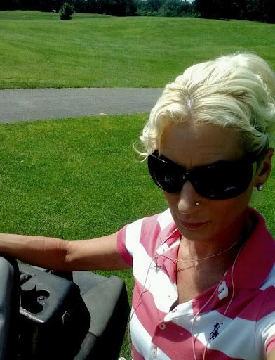 Golf Club «Green Meadow Golf Club», reviews and photos, 59 Steele Rd, Hudson, NH 03051, USA