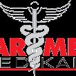 Karmed Medikal Ltd. Şti.