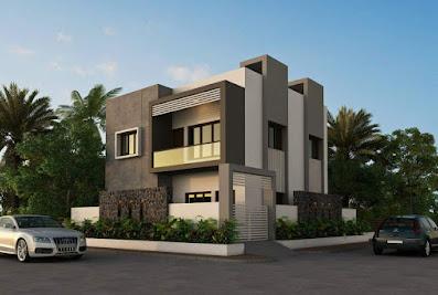 Aadidev AssociatesKarawal Nagar