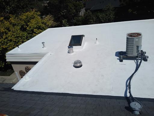 California Roofing Co Inc in San Jose, California
