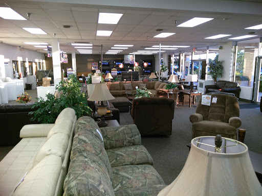 Furniture Rental Service «Bestway Rent To Own», Reviews And Photos, 1660  Beltline Rd SW #23, ...