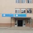 Yenişehir Meslek Lisesi