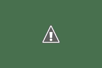 Puente Nuevo