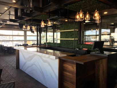 Bar Union Restaurant