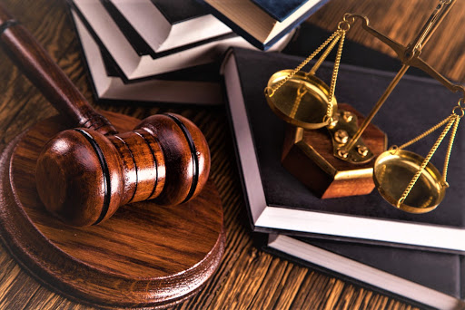 Personal Injury Attorney «Senior Justice Law Firm», reviews and photos