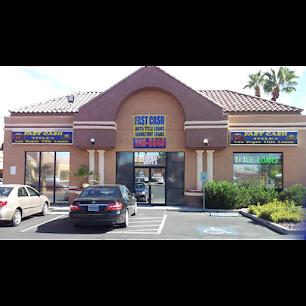 Las Vegas Title Loans  Signature Loan  Car Loan  Cash Loan  Payday Loan  Cash Advance in Las Vegas, Nevada