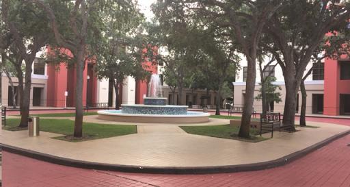 Gold Coast Schools, 2600 N Military Trl #150, Boca Raton, FL 33431, Real Estate School