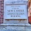 New Castle City Council