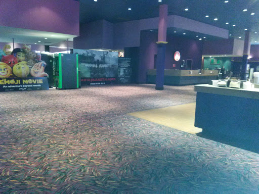 Amc Dutch Square 14 Showtimes Movie Tickets >> Movie Theater Amc Dutch Square 14 Reviews And Photos 421 Bush