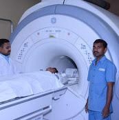 Primus Imaging and Diagnostic Centre