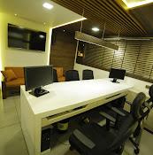 Shubham Designs – Consultants / Architects / Interior Designers