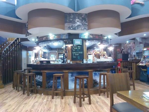 Cervecería New Niagara