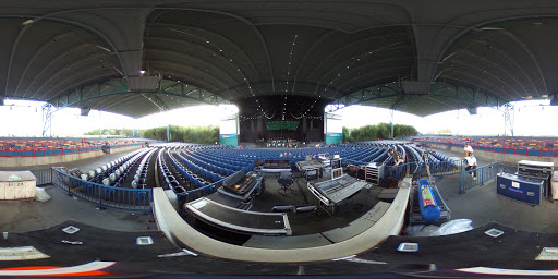 Amphitheater Veterans United Home Loans At Virginia Beach Reviews And Photos