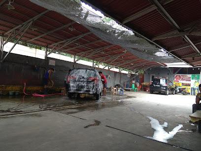 Yono Carburator - Bekasi