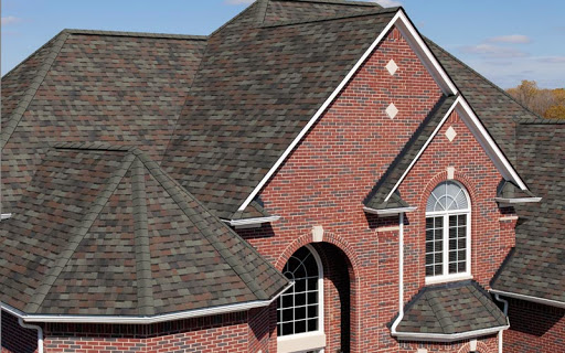 Old World Roofing, 4750 Chromium Dr, Colorado Springs, CO 80918, Roofing Contractor