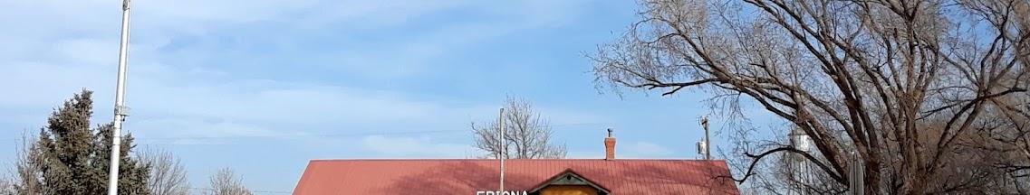 Friona, Texas