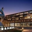 Maxx Royal Kemer Resort Hotel