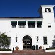 City of Santa Barbara Public Works