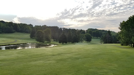 Golf Course «Pittsburgh North Golf Course», reviews and photos, 3800 Bakerstown Rd, Bakerstown, PA 15007, USA