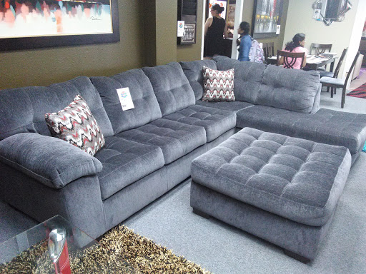 Furniture Store «Bella Furniture U0026 Mattress», Reviews And Photos, 14840  Venture Dr A, Dallas, TX ...
