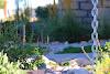 Belmire Sprinkler & Landscaping Inc logo