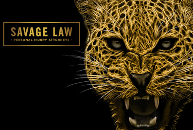 SAVAGE LAW