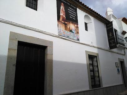 Ethnological Museum of Hinojosa del Duque