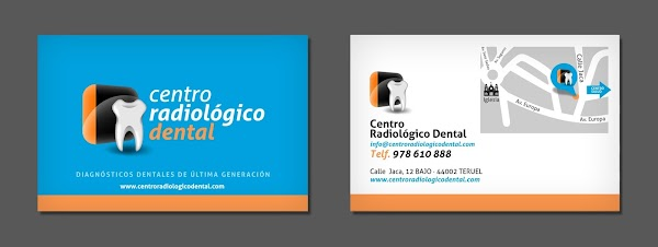 Centro Radiologico Dental
