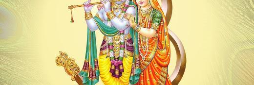 Radha Krishna TradersBerhampur